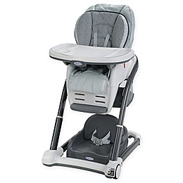Graco® Blossom™ LX 6-in-1 Convertible Highchair in Raleigh