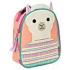 SKIP*HOP® Zoo Llama Lunchie