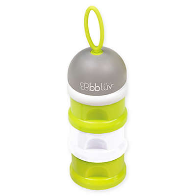 BBLUV Döse Stackable Container