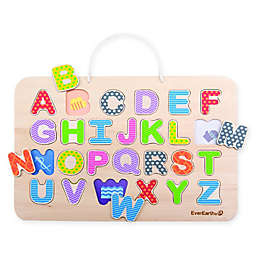 Maxim Magnetic Puzzle and Drawing Board