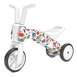 Chillafish Bunzi FAD 2-in-1 Balance Bike