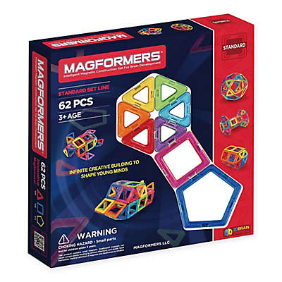 Magformers®