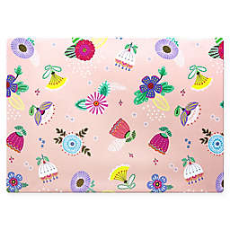 Baby Care Outdoor Picnic Mat in Dream Land