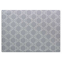 Baby Care Outdoor Picnic Mat in Circle Raum