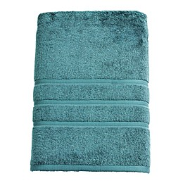 American Craft Made in the USA Bath Towel Collection