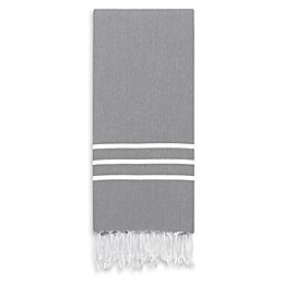 Linum Home Textiles Alara Beach Towel