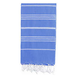 Linum Home Textiles Lucky Pestemal Beach Towel