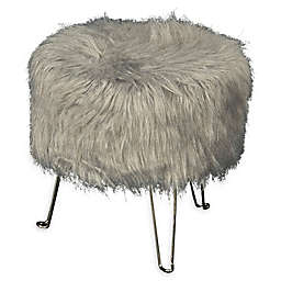 Fabulous White Vanity Stool Bed Bath Beyond Alphanode Cool Chair Designs And Ideas Alphanodeonline