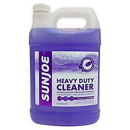 Sun Joe® All-Purpose Heavy Duty Pressure Washer Cleaner and Degreaser