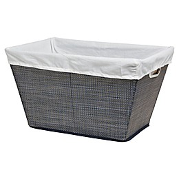 Laundry Hampers Amp Sorters Bed Bath Amp Beyond