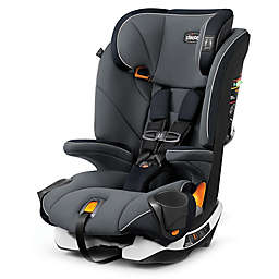 Chicco® MyFit™ Harness+Booster Seat in Fathom