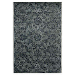 Safavieh Omid Rug in Grey