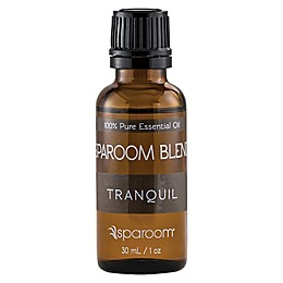 SpaRoom® Essential Oil Blend