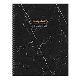 Marble 2019 Large Weekly/Monthly Planner