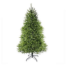 Northlight 14-Foot Northern Pine Artificial Christmas Tree