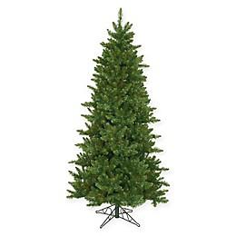 Northlight 14-Foot Eastern Pine Christmas Tree