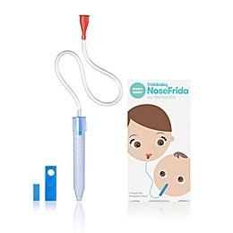 Fridababy  NoseFrida® Snotsucker Nasal Aspirator
