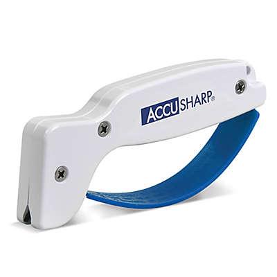 AccuSharp® Knife and Tool Sharpener