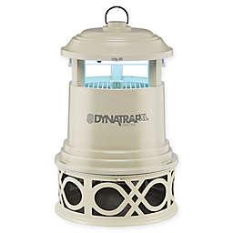 DynaTrap® Sonata One Acre Insect Trap in Stone