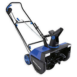Snow Joe SJ627E 15 Amp 22-Inch Electric Snow Thrower