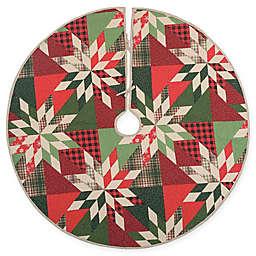 54-Inch Northlyn Christmas Tree Skirt
