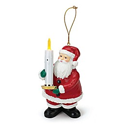Mr. Christmas Mouse Goodnight Tree Light