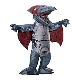 Jurassic World: Fallen Kingdom™ Inflatable Pteranodon Adult Halloween Costume