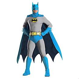 DC Comics™ Batman Men's Halloween Costume