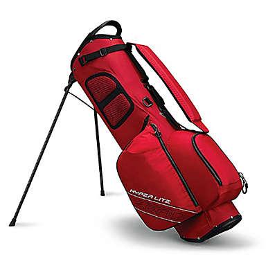 Callaway Hyper-Lite Zero Golf Stand Bag