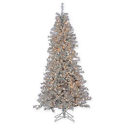 brand new ce26a 55e33 holiday time christmas trees | Bed Bath & Beyond