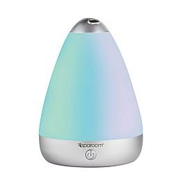 SpaRoom PureMist™ Directional Mist Ultrasonic Diffuser