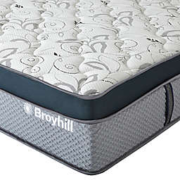 Broyhill® Cooling Hybrid Mattress Collection