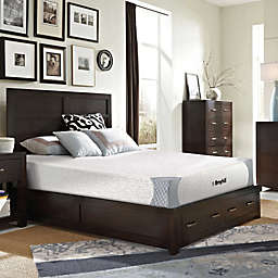 Broyhill® Sensura Memory Foam Mattress Collection