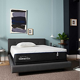 Tempur-Pedic® TEMPUR-ProAdapt™ Mattress Collection