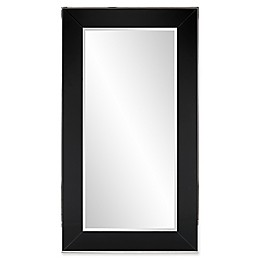 Howad Elliott® 71-Inch x 40-Inch Devon Rectangular Mirror