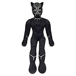 Marvel® Black Panther Tribe Pillow Buddy