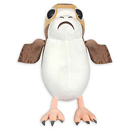 Star Wars™ Episode 8 Porg Pillow Buddy