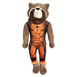 Marvel® Guardians of the Galaxy Rocket Raccoon Pillow Buddy