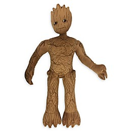 Marvel® Guardians of the Galaxy Groot Pillow Buddy