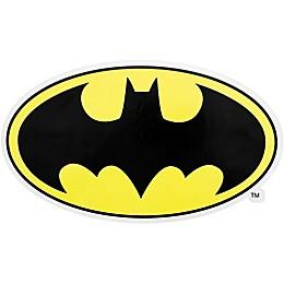 Warner Bros.® Batman Outdoor Decal