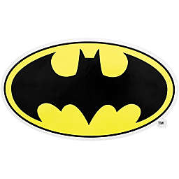 Warner Bros.® Batman Outdoor Decal