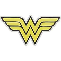 Warner Bros. Wonder Woman Outdoor Decal