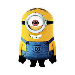 Wind N Sun Despicable Me SkyPals Minion Stuart Kite