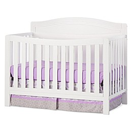 Child Craft™ Dresden 4-in-1 Convertible Crib