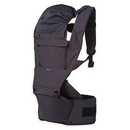 Ecleve Pulse Ultimate Comfort Hip Seat Baby Carrier