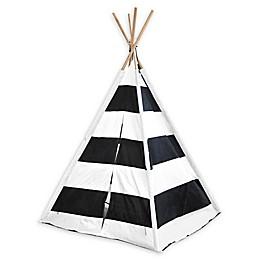 American Kids Teepee Tent