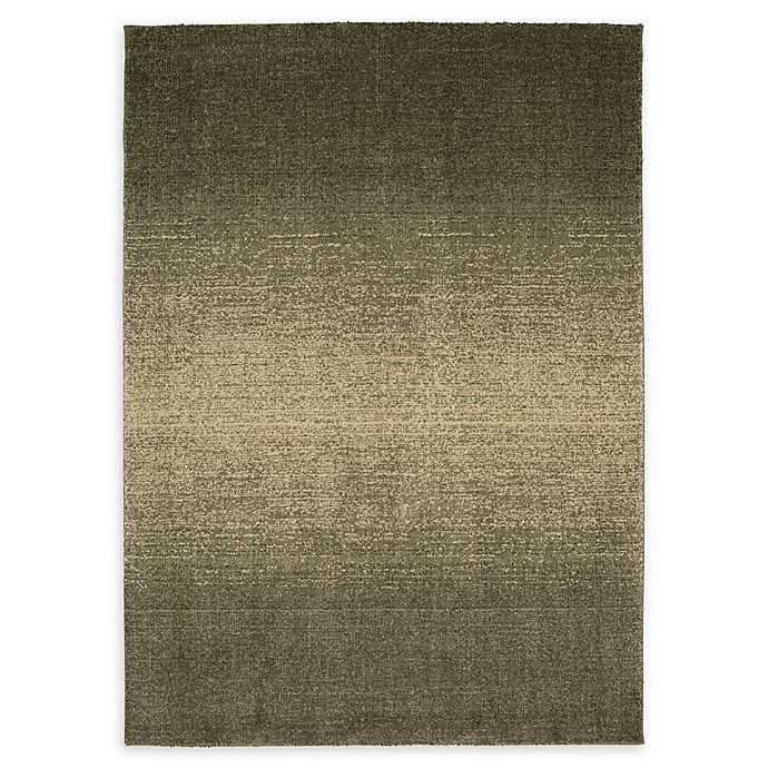 Alternate image 1 for Karastan Jubilee Rug in Grey