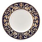 Wedgwood® Renaissance Gold Accent Plate