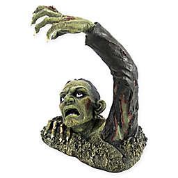 Design Toscano Outbreak of the Undead Zombie Statue