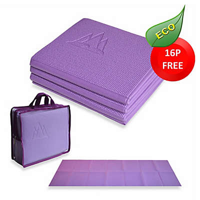 YoFoMat™ Yoga Mat